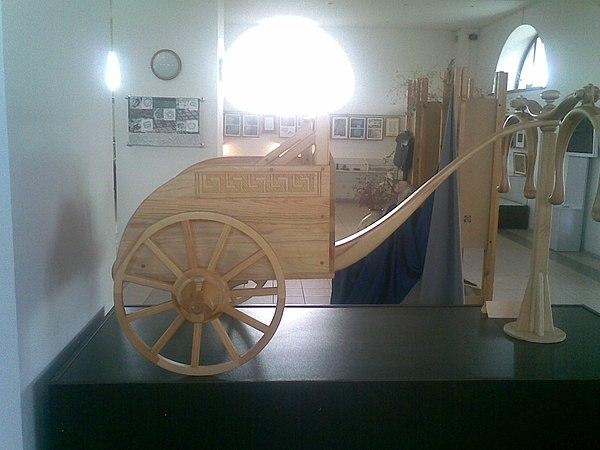В музее - заповеднике Аркаим.jpg
