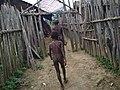 В племя Папуа.jpg