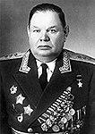 Генерал-полковник Попов Василий Степанович.jpg