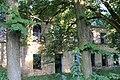 Главный дом Иславское, Одинцовский район, Московская область.jpg