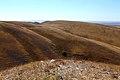 Горы Долгие. Малое Косымское ущелье. Вид в юго-западном направлении - panoramio.jpg