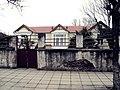 Град Гевгелија, Македонија 7 - panoramio.jpg