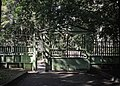 Дача Г.Г. Бертлинга Болотная 13. Входные ворота.jpg