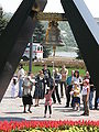 День Победы в Донецке, 2010 201.JPG
