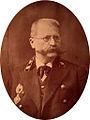 Дзмітрый Даўгяла (да 1917).jpg