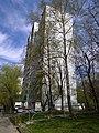 Дом-башня - panoramio.jpg