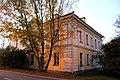 Дом В.Ф. Кузьмина на Эйхенской, 11 (бывш. ул. Карла Либкнехта).jpg