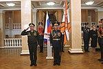 Евгений Валентинович Поплавский 08.jpg