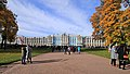 Екатерининский парк в Царском Селе 2H1A2533WIR.jpg