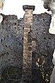 Жилая башня в Гаракх (Ингушетия).jpg