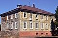 Жилой дом Юферева (здание богадельни) Йошкар-Ола, ул.Советская д.86.jpg