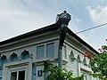 Жилой дом в Уразово 1.jpg