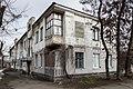 Житловий будинок 1 вул. Калініна, 2.jpg