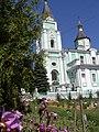 Жіночий Свято-Троїцький монастир 08.jpg