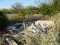 Заброшенный дачный посёлок - panoramio (69).jpg
