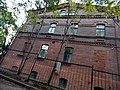Запарина, 57 - левая боковая сторона здания.jpg