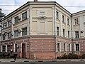 Здание, где в мужской гимназии учился Богданович М.А.jpg