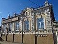 Здание, где находилась троицкая подпольная типография, в которой печатались воззвания и листовки большевиков3.jpg