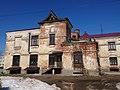Здание земской больницы, Дзержинск.jpg