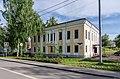 Здание земской больницы (1-я половина XIX в.).jpg