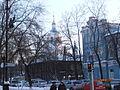 Знаменский собор (Тюмень) 02.JPG