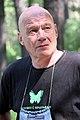 Игорь Альбертович Дронов - русский поэт.jpg