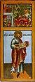 Икона апостола Варфоломея из собрания ДОХМ.jpg
