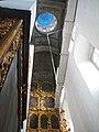 Интерьер Троицкого собора в псковском кремле. 4.jpg