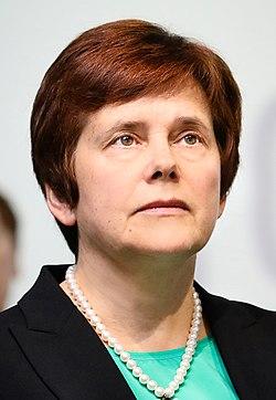 Ирина Прохорова 2017 (cropped).jpg