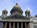 Исакиевский Собор - panoramio.jpg