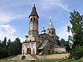 Казанская церковь, с. Смольнево, общий вид.JPG