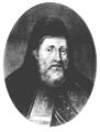 Кирило Терлецький.png