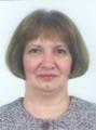 Коба Олена Вікторівна.png