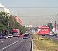Коломяжский проспект.jpg