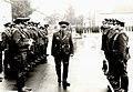 Командующий 8-й гв. А Соседов В.С. в 57-й гв. мсд. 1992 год.jpg