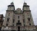 Костел Бернардинського монастиря (Збараж) (1).jpg