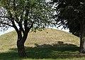 Курган Гульбище у парку Болдина гора.jpg