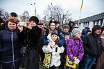 Курсанти факультету підготовки фахівців для Національної гвардії України отримали погони 9621 (25548023063).jpg
