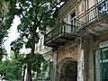 Куяльник2009 175.jpg