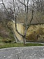 Лаврські мури, Києво-Печерська лавра.jpg