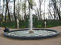 Летний сад. Фонтан на Царицыной площадке01.jpg