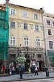 Львів, житловий будинок, Ринок пл. 17.jpg