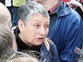 Людмила Улицкая (8380178323).jpg