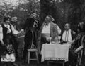 Мазепа (фильм, 1909).PNG