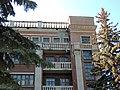 Машиностроителей дом 4 Гостиница «Мадрид».JPG