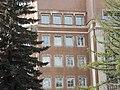 Машиностроителей 4 - окна (Гостиница Мадрид).JPG
