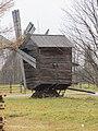 Мельница ветряная Малые карелы.jpg