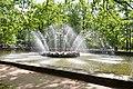 Менажерийный пруд с фонтаном Солнце, Петергоф. 2.jpg