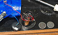 Механический фонарь inside (4).jpg