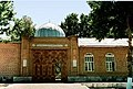 Мечеть имени Шейха Худайдода Вали.jpg